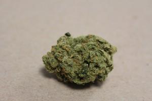 Mob Boss Marijuana Strain product image