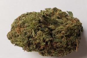 Monkey Paw Marijuana Strain product image