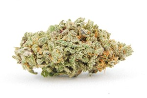 Nuken Marijuana Strain product image