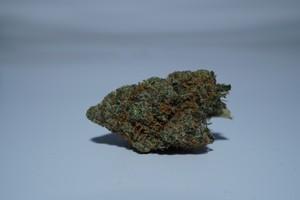 Papaya Marijuana Strain product image
