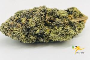 Phantom Cookies Marijuana Strain product image