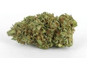 Platinum OG Marijuana Strain product image