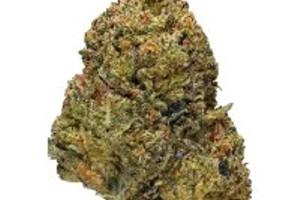 Pure OG Marijuana Strain product image