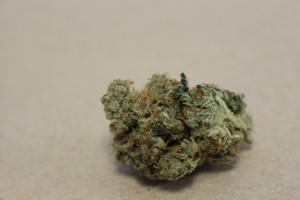Triple Diesel Marijuana Strain product image