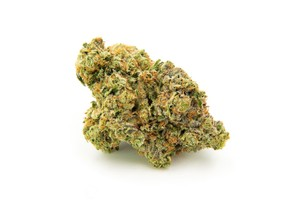 White Tahoe Cookies Marijuana Strain product image