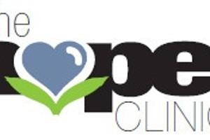 The Hope Clinics Marijuana Clinic image