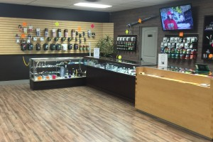 Better Buds Marijuana Dispensary image