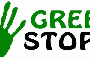 Green Stop Marijuana Dispensary image