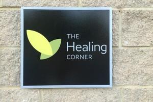 The Healing Corner Marijuana Dispensary image