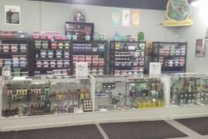 Marijuana Mart Marijuana Dispensary image