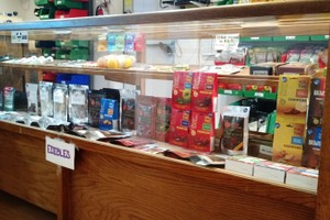 Miller's Marijuana Marijuana Dispensary image