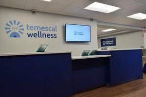 Temescal Wellness - Framingham Marijuana Dispensary image