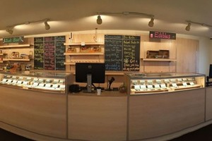 West Coast Wellness Marijuana Dispensary image
