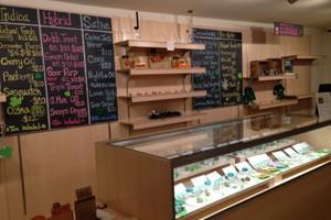 West Coast Wellness Marijuana Dispensary image