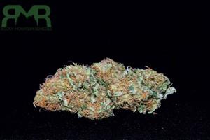 Island Sweet Skunk Marijuana Strain image