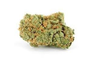 Tropicanna Marijuana Strain image