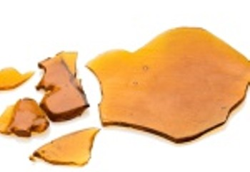 Shatter: Schnazzleberry* image