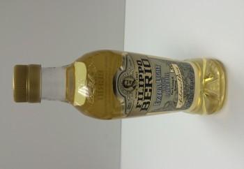 Curaleaf T15 Infused Olive Oil - 4oz image