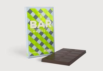 Dose Bar image