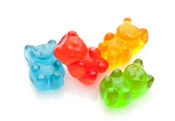 Zen Bears image