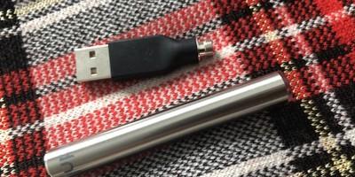 Jupiter Brand Pen and Charger Kit 510 Universal Threads