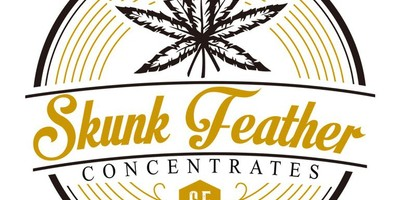 Skunk Feather Crumble