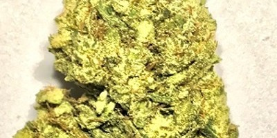 Lemon Kush (Gold Grade)