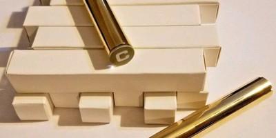 CC510 Gold Edition