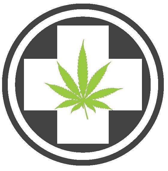 dr green relief medical marijuana clinic las vegas nevada allbud