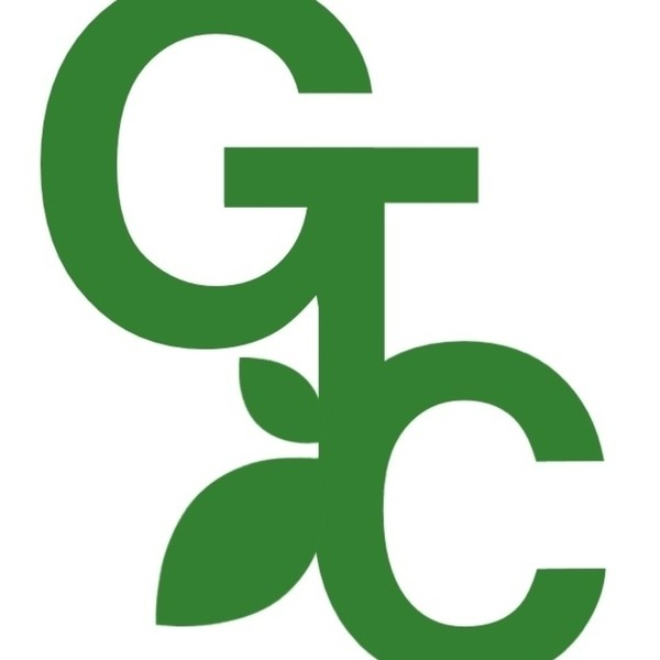 Green Tiki Cannabis Company Recreational Marijuana Dispensary