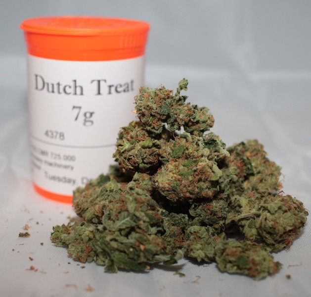 dutch-treat_YS80wTs.jpg?t=796125a77a2d07